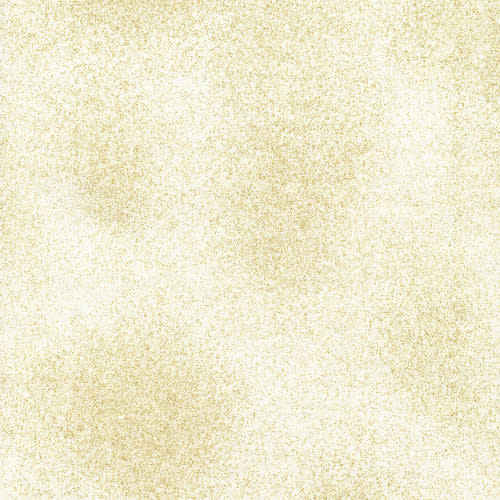 TIMELESS TREASURES HOLIDAY SHIMMER, IVORY, $0.20 PER CM OR $20/M