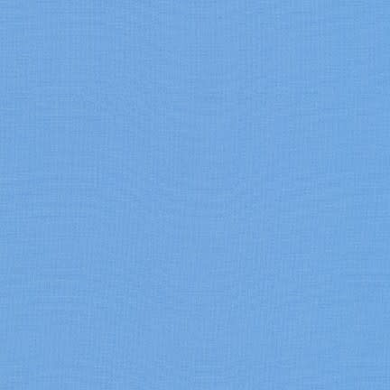 KONA KONA  K001-1285 PERIWINKLE, PER CM OR $14/M