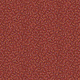 Blank Quilting Corp Barn Dance - Twig - Red PER CM OR $20/M