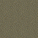 Blank Quilting Corp Barn Dance - Twig - Green PER CM OR $20/M