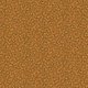 Blank Quilting Corp Barn Dance - Twig - Gold PER CM OR $20/M
