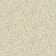 Blank Quilting Corp Barn Dance - Twig - Ivory PER CM OR $20/M