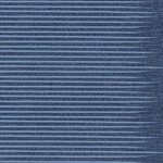 Andover Almost Blue, Stripe, Blue Rinsed, $0.20/cm or $20/m