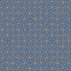 ANDOVER Almost Blue, Metallic, Washed, $0.20/cm or $20/m