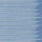 Andover Almost Blue, Stripe, Vintage, $0.20/cm or $20/m