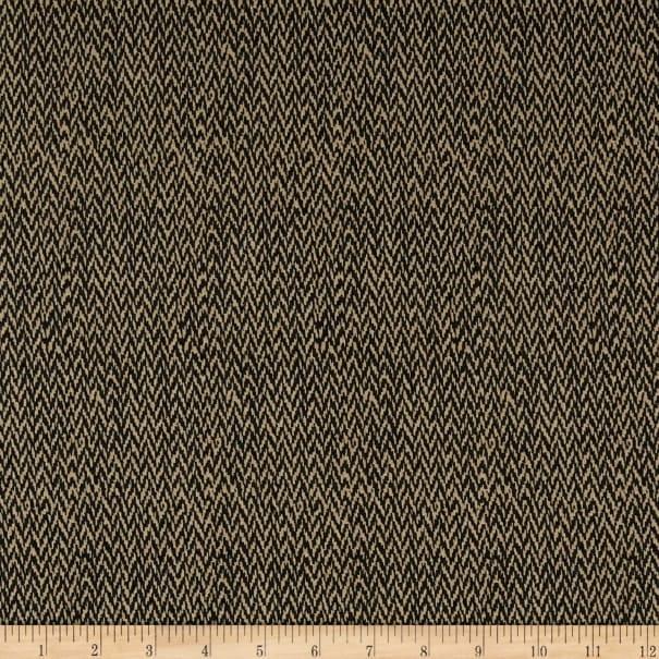 MORRIS & Co. - Montague (Brunswick Weave), PER CM OR $16M