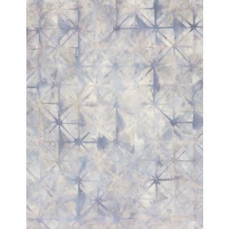 WILMINGTON PRINTS Ribbon Candy, Geometric Gray, Fabric D, Per Cm or $20/m