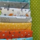 NEIGHBOURHOOD PALS BABY CURATED BUNDLE WITH BACKING