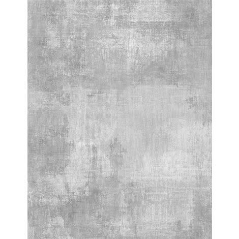 WILMINGTON PRINTS Essentials Flannel, Slate - Per Cm or $20/m