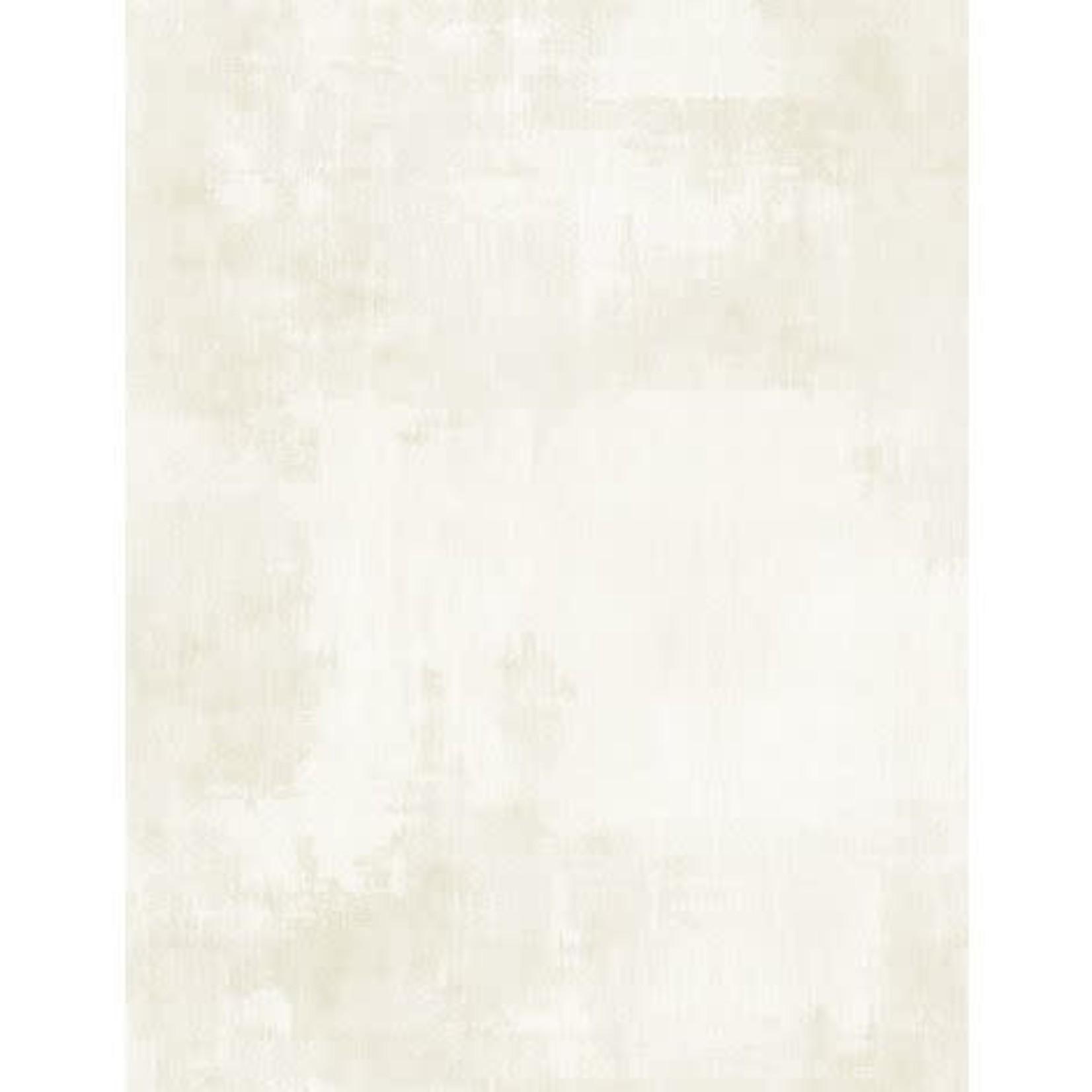 Wilmington Prints Essentials Flannel, Cream - Per Cm or $20/m