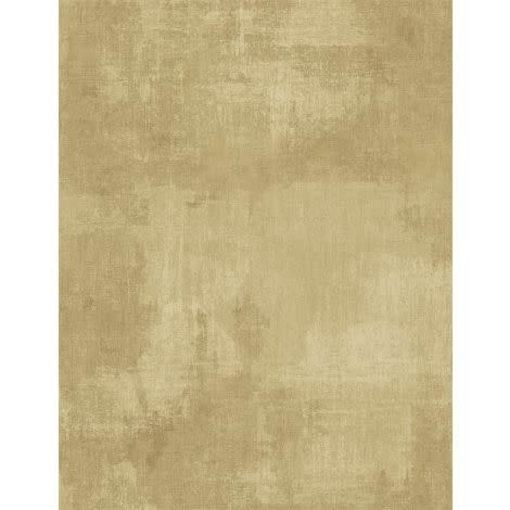 WILMINGTON PRINTS Essentials Flannel, Sand - Per Cm or $20/m