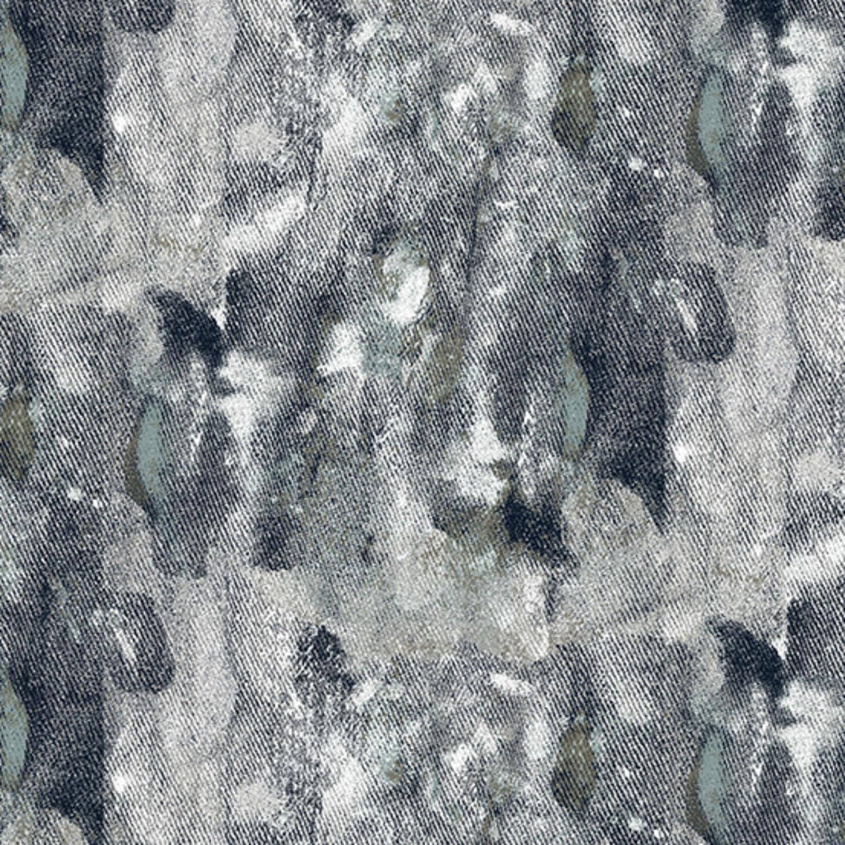 ANDOVER Prism, Drop Cloth - Smudge, per cm or $20/m