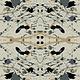 ANDOVER Prism, Splatter - Sandstone, per cm or $20/m