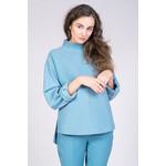 Named Clothing Talvikki Sweater Pattern 0-24