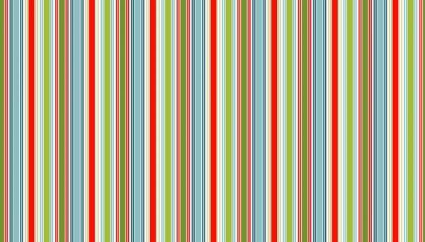 MAKOWER JOY - Christmas Deck - Stripes, per cm or $20/m