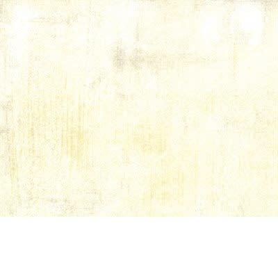 Moda GRUNGE BASICS Grunge - Cream per cm or $20/m