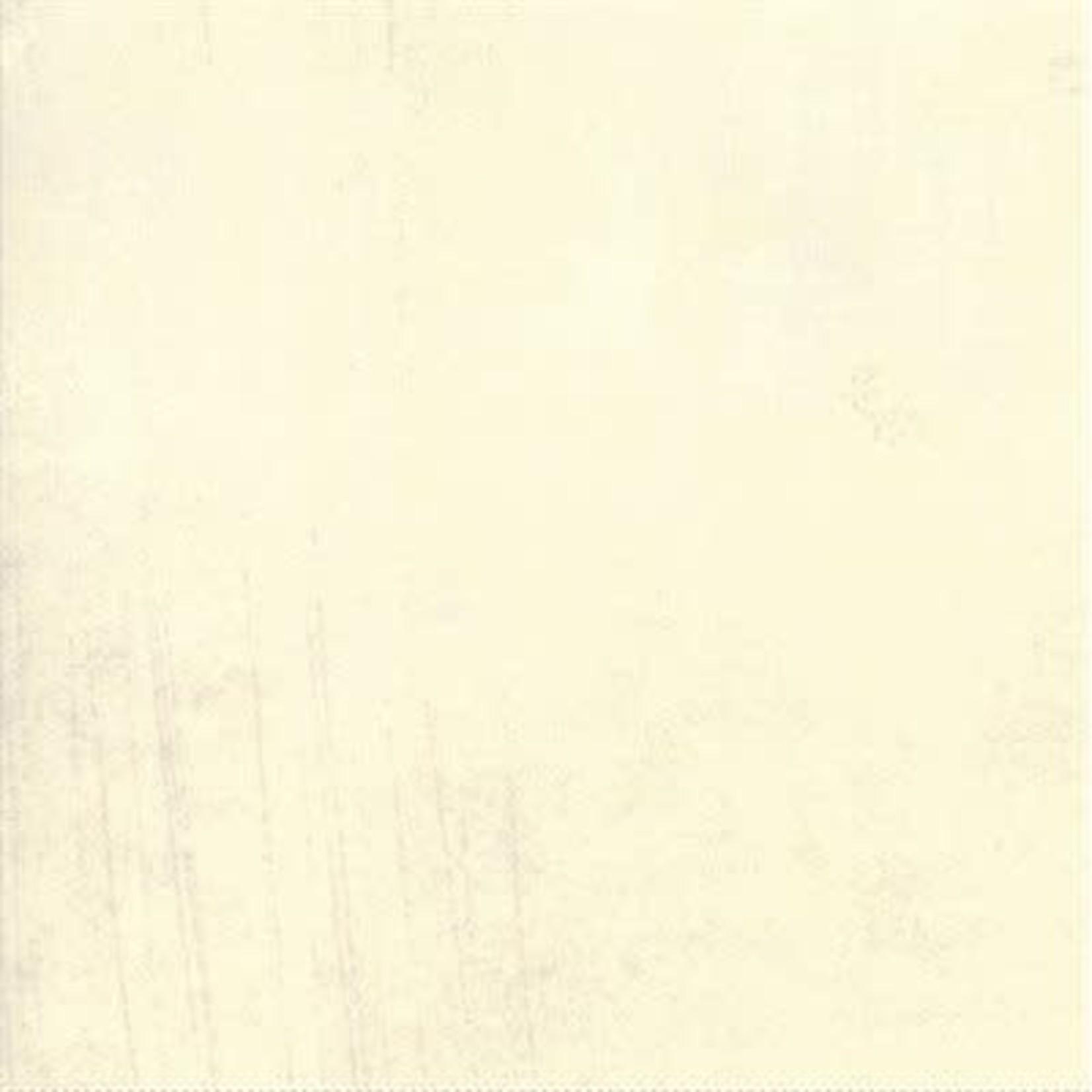 Moda Grunge Basics Grunge - Manilla per cm or $20/m