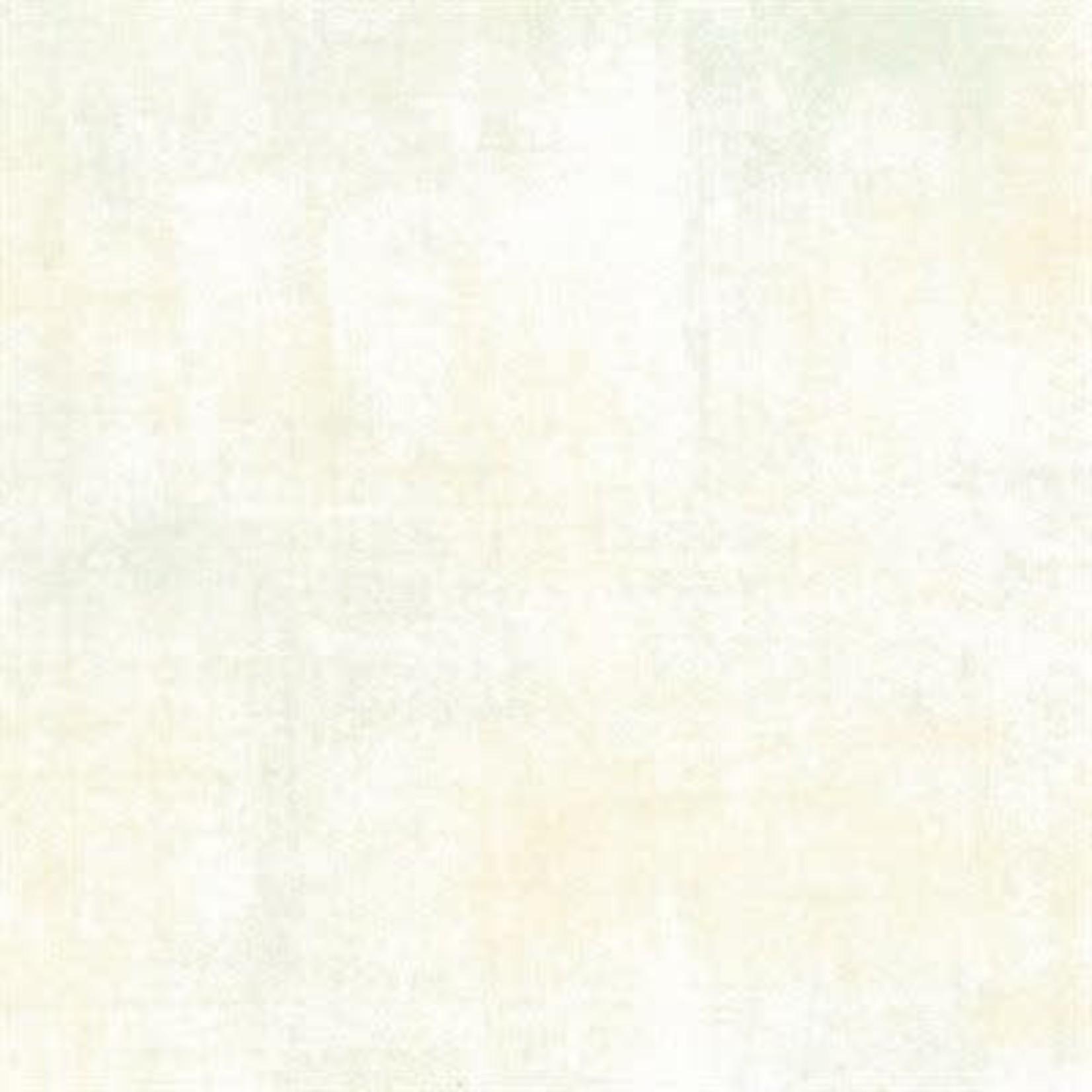 Moda Grunge Basics Grunge - Sugar Cookies per cm or $20/m