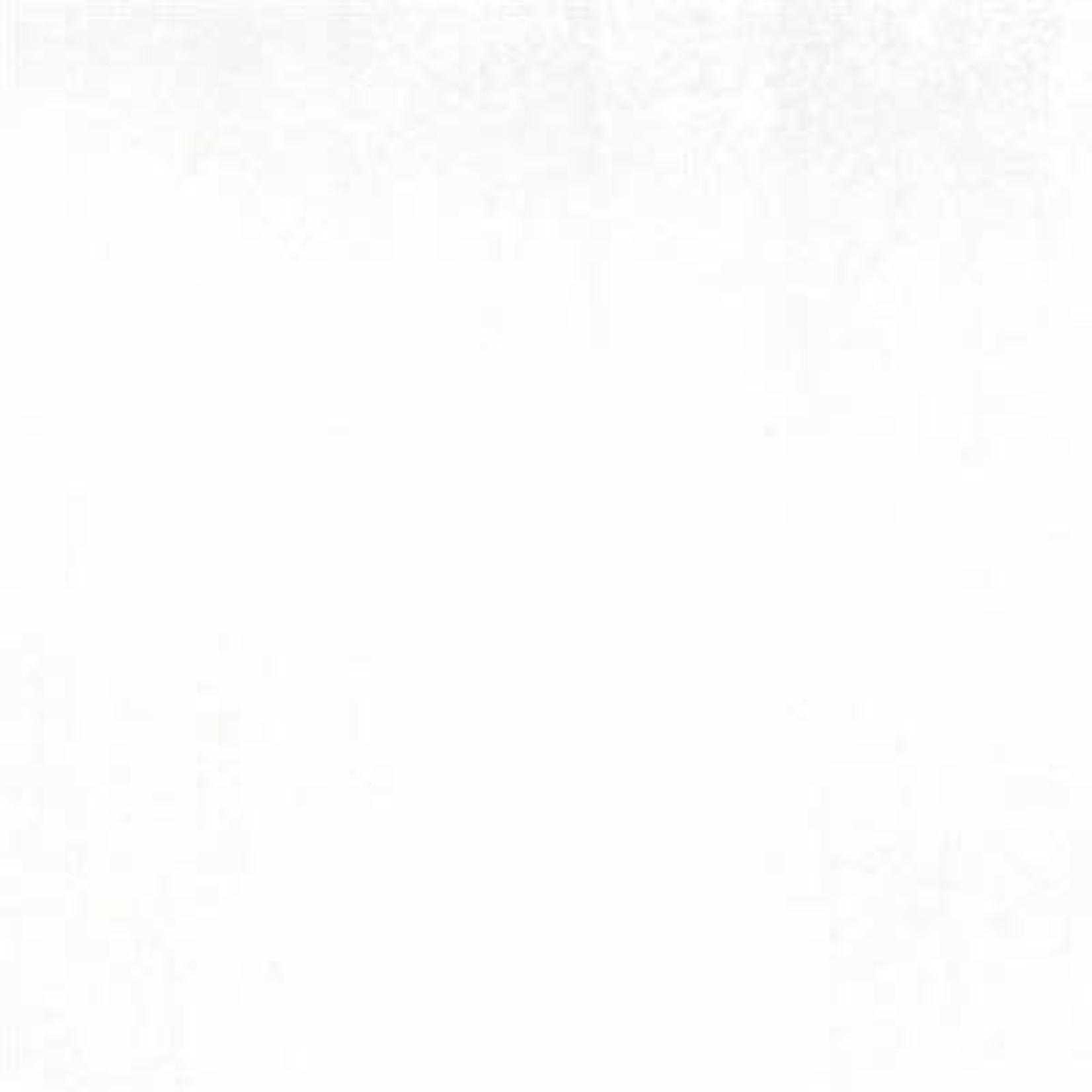 Moda Grunge Basics Grunge - White (101) per cm or $20/m