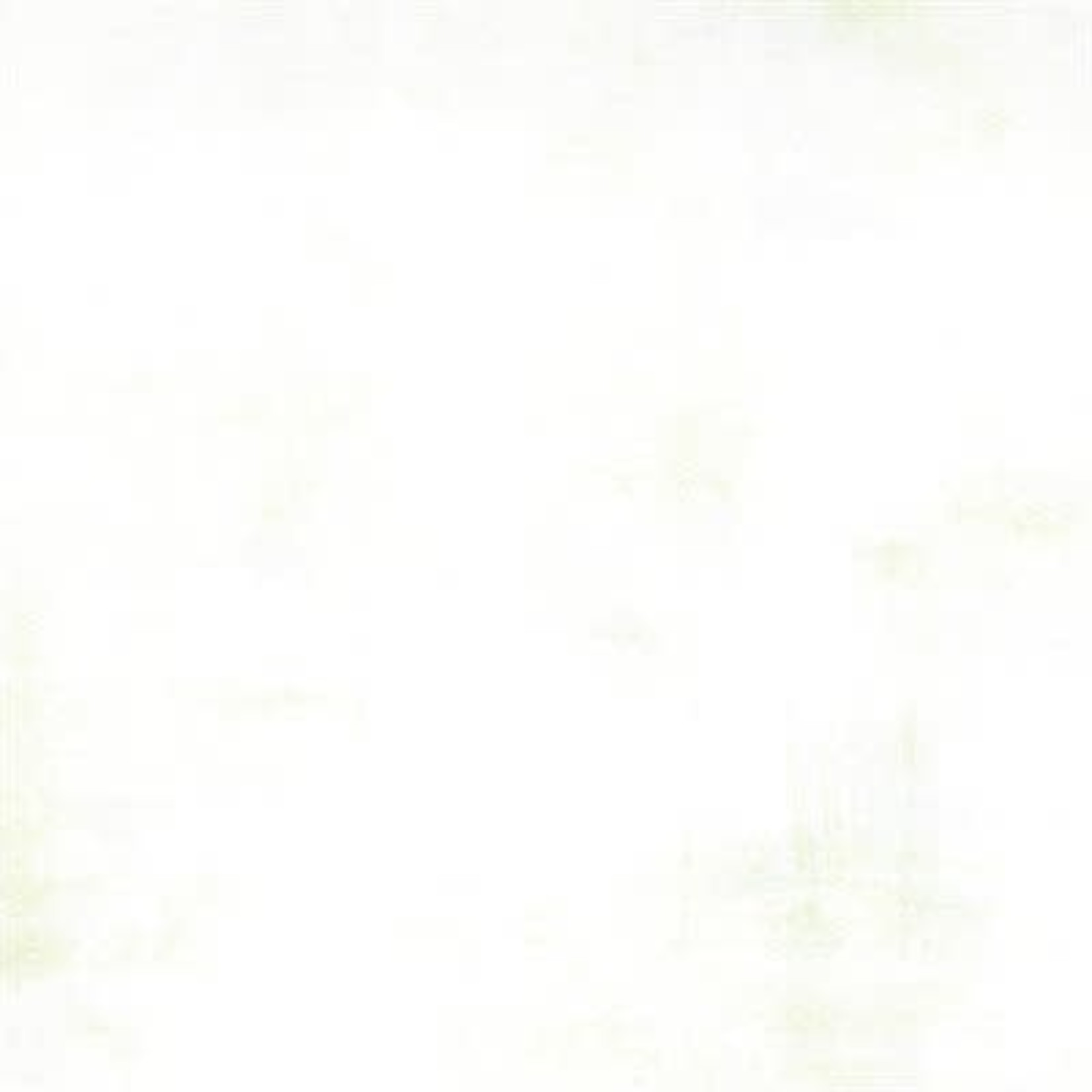 Moda Grunge Basics Grunge - Frosty White per cm or $20/m