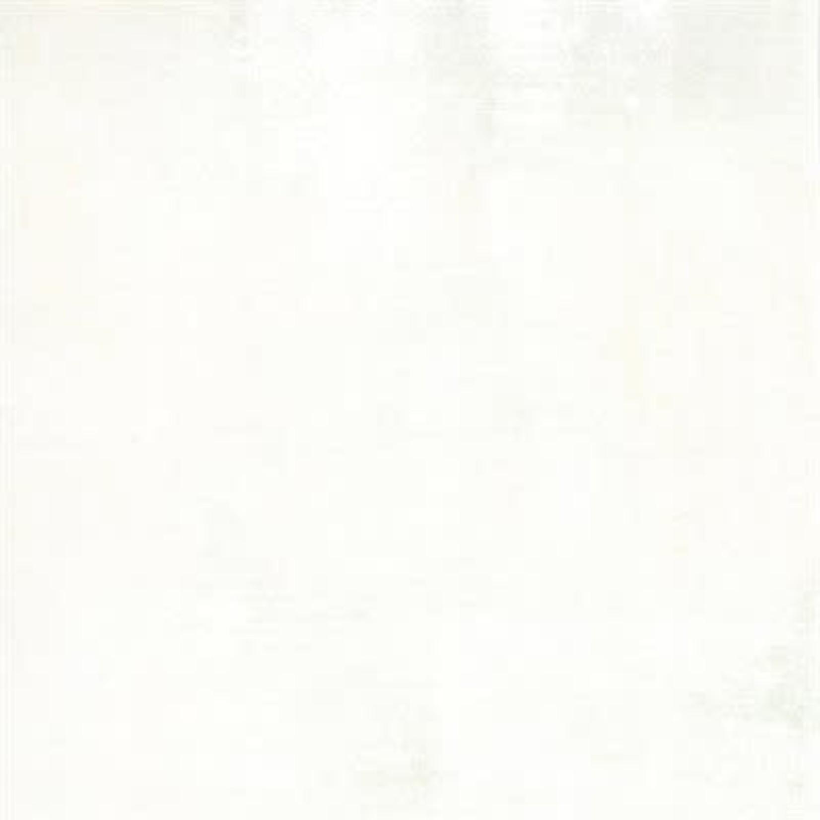 Moda Grunge Basics Grunge - Essence per cm or $20/m