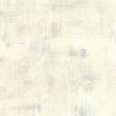 Moda GRUNGE BASICS Grunge - Creme per cm or $20/m