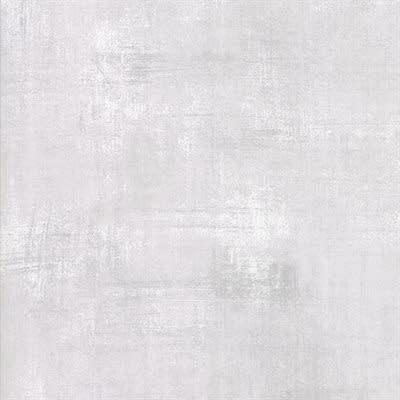 Moda GRUNGE BASICS Grunge - Grey/Paper per cm or $20/m