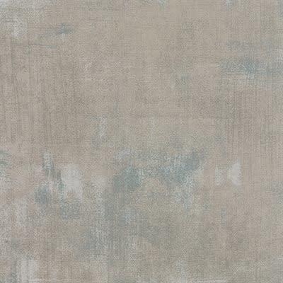 Moda GRUNGE BASICS Grunge - Gris per cm or $20/m