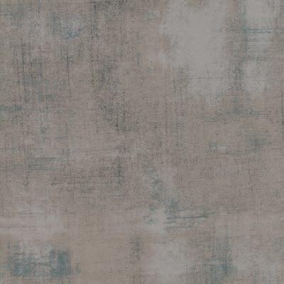 Moda GRUNGE BASICS Grunge - Grey Couture per cm or $20/m