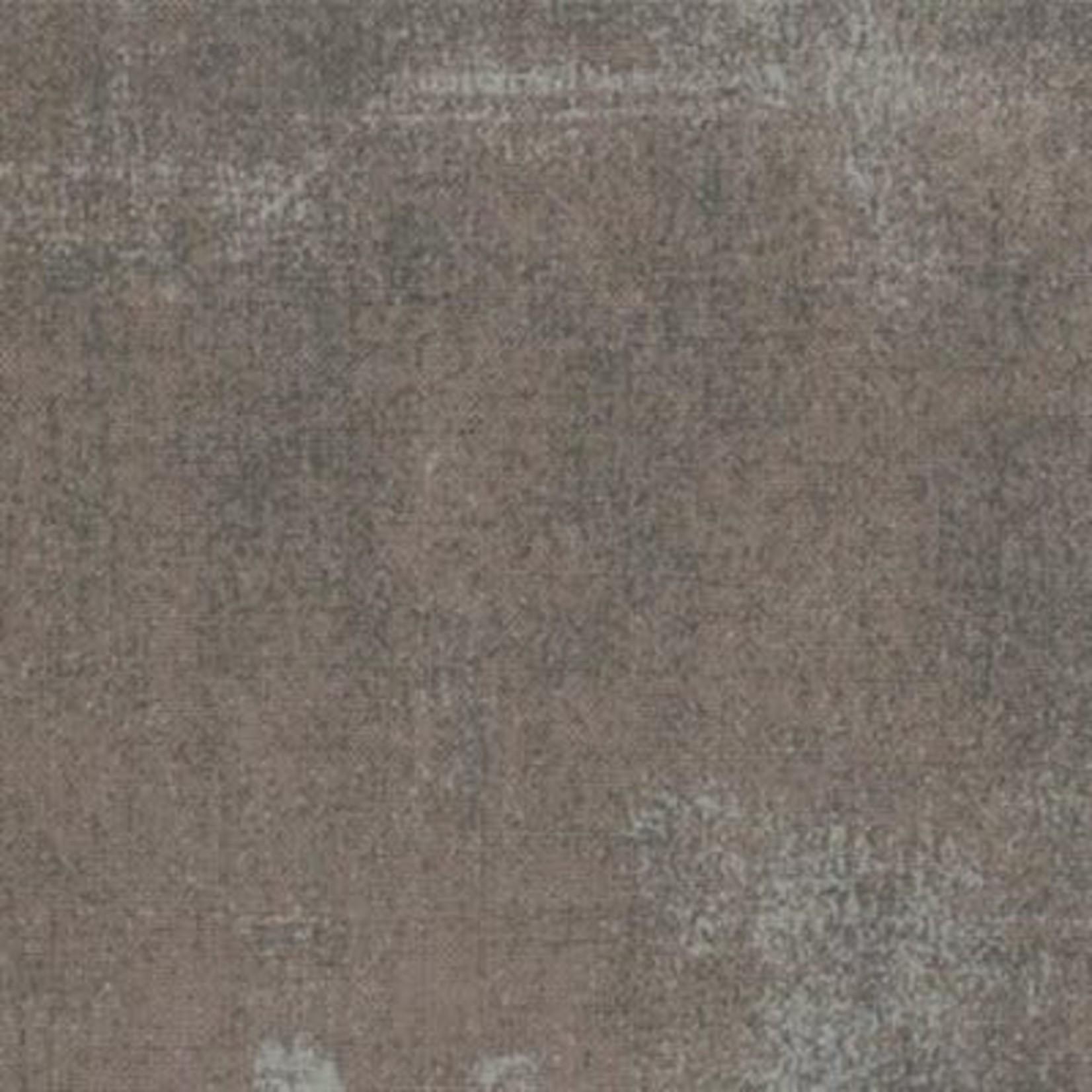 Moda GRUNGE BASICS Grunge - Grey per cm or $20/m