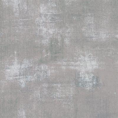 Moda GRUNGE BASICS Grunge - Silver per cm or $20/m