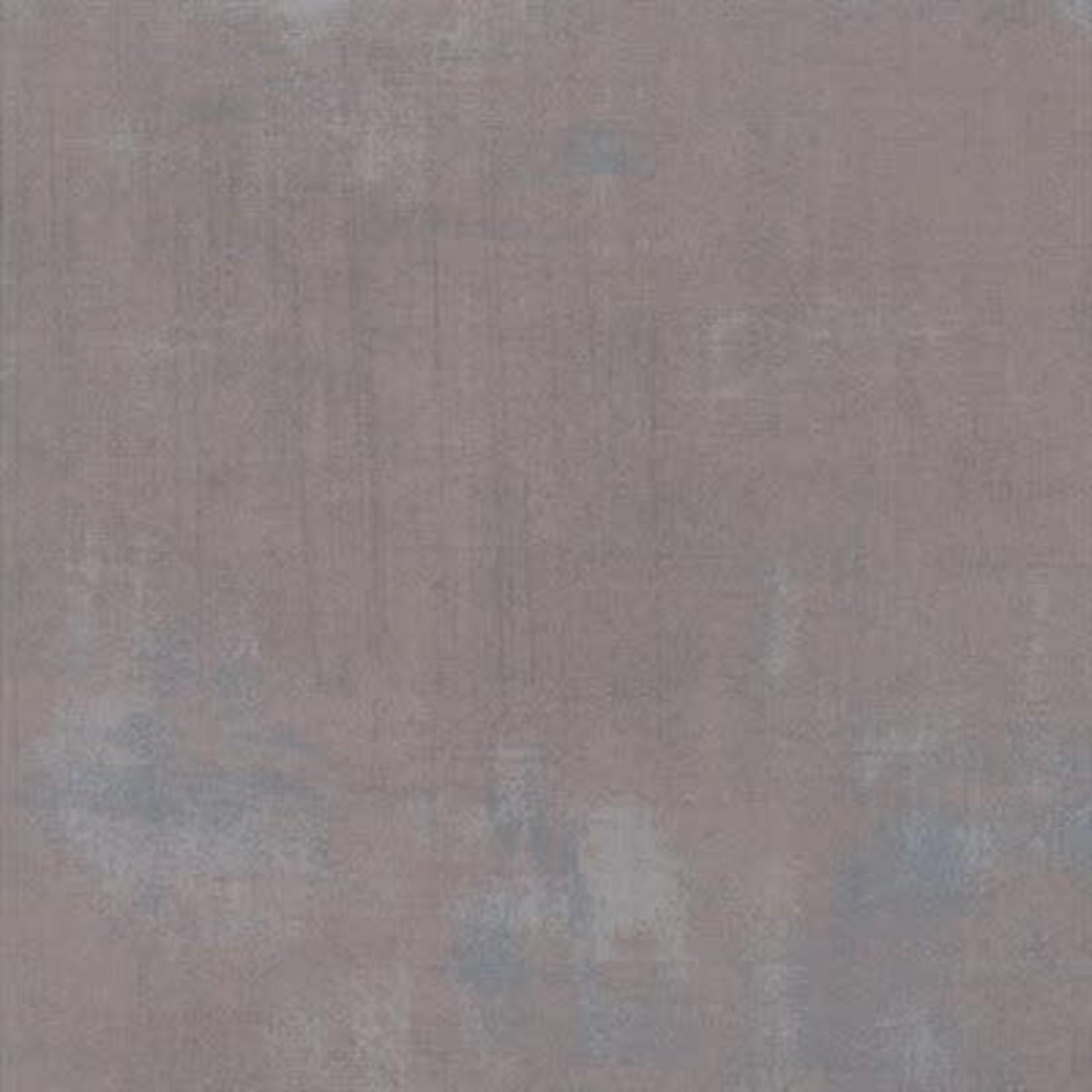 Moda Grunge Basics Grunge - Stone per cm or $20/m