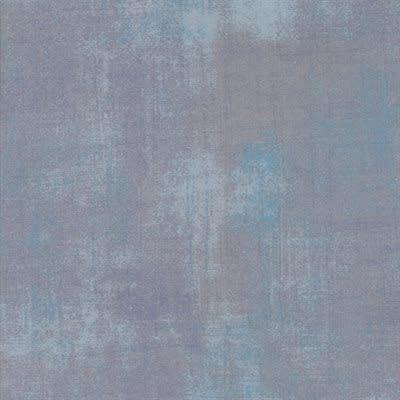 Moda GRUNGE BASICS Grunge - Ash per cm or $20/m