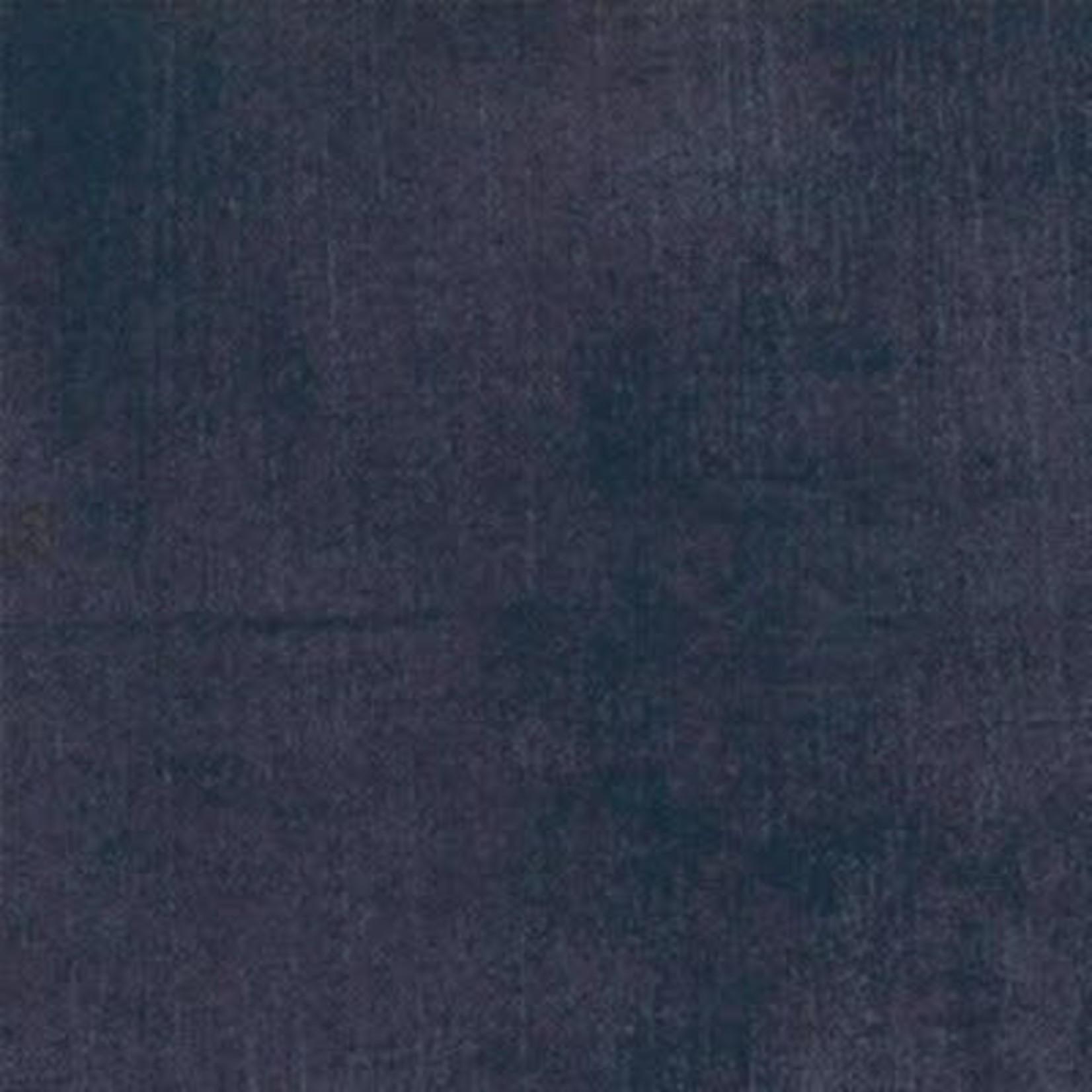 Moda Grunge Basics Grunge - Picnic per cm or $20/m