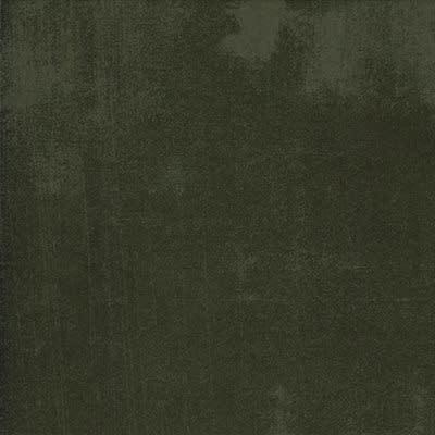 Moda GRUNGE BASICS Grunge - Onyx per cm or $20/m