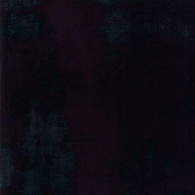 Moda GRUNGE BASICS Grunge - Black Dress per cm or $20/m