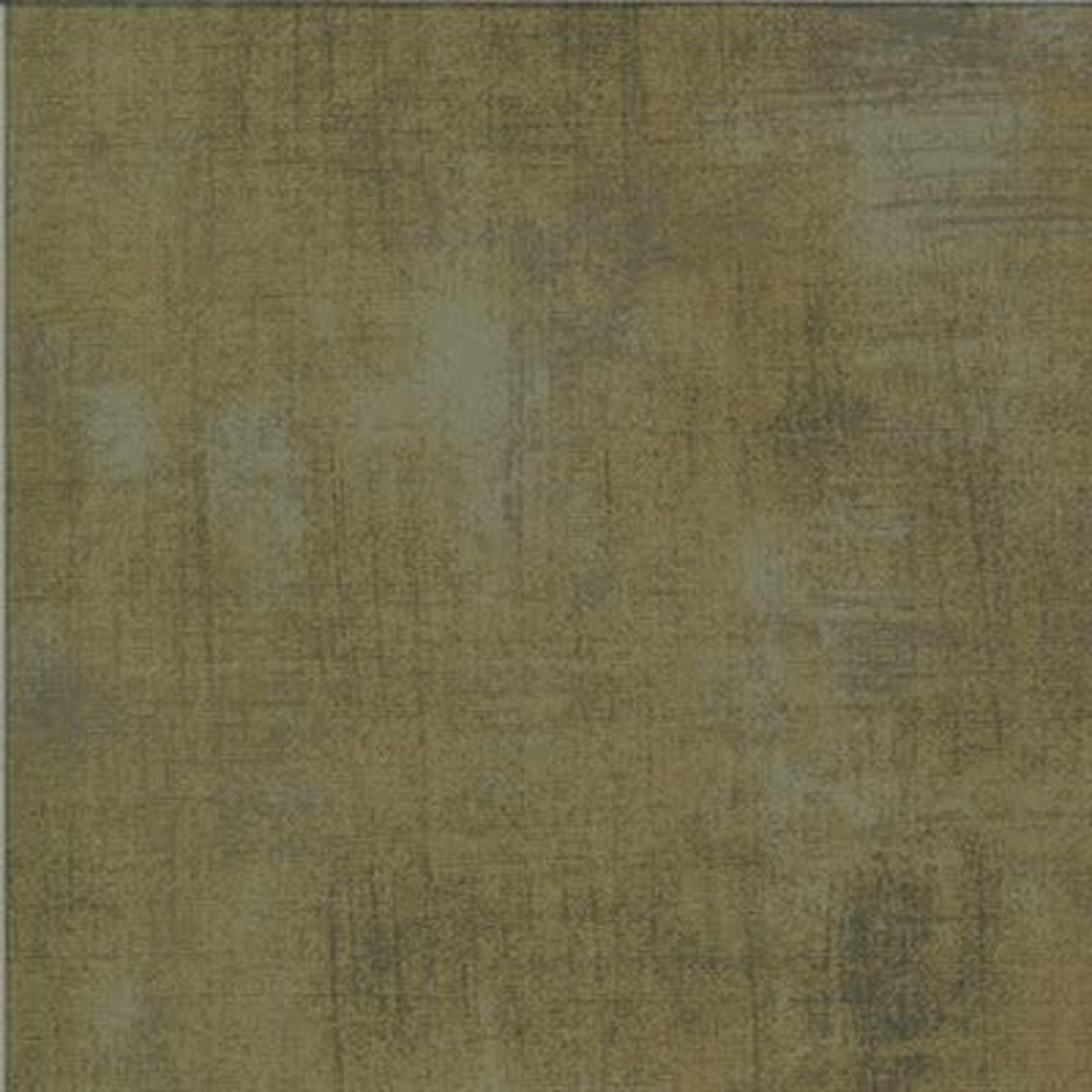 Moda Grunge Basics Grunge - Golden Delicious Tart per cm or $20/m