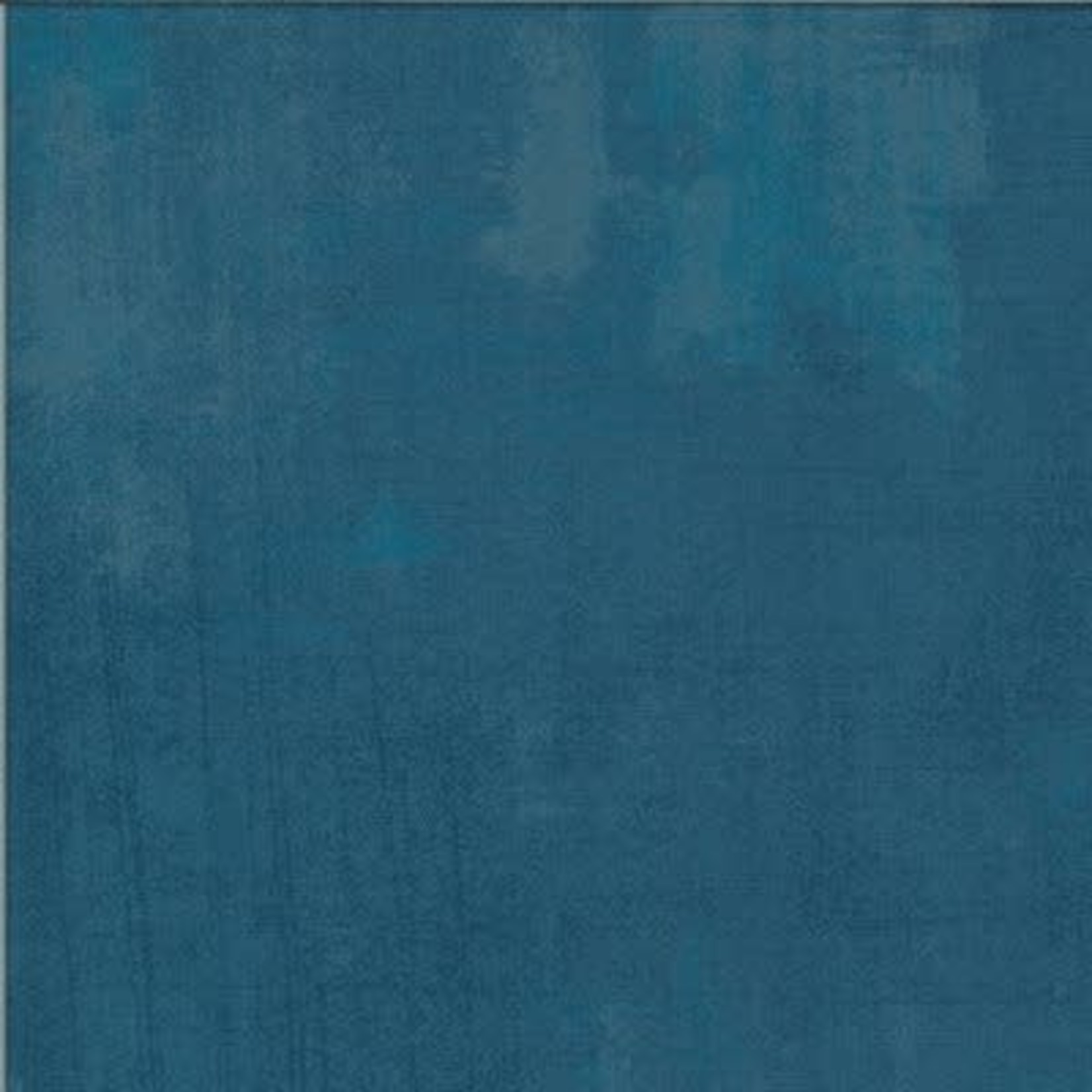 Moda Grunge Basics Grunge - Blueberry Buckle per cm or $20/m