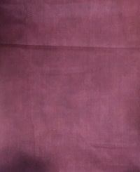 Blank Quilting Corp 80cm Burgundy Solid was $21/m
