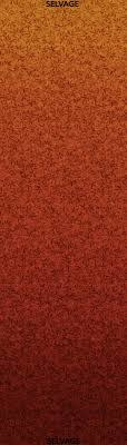 TIMELESS TREASURES TAPESTRY, Wine Ombre, PER CM or $20/M