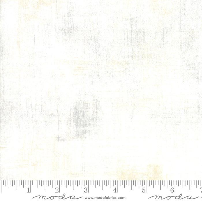 Moda GRUNGE BASICS Grunge - Vanilla - per cm or $20/m