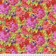 KAFFE FASSETT KF Collective Luscious - Pink,  per cm $18/m
