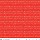RILEY BLAKE DESIGNS MERRY LITTLE CHRISTMAS, WRITING, RED $0.20 /CM OR $20/M