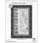 INTERLUDE KIT - TOP & BINDING