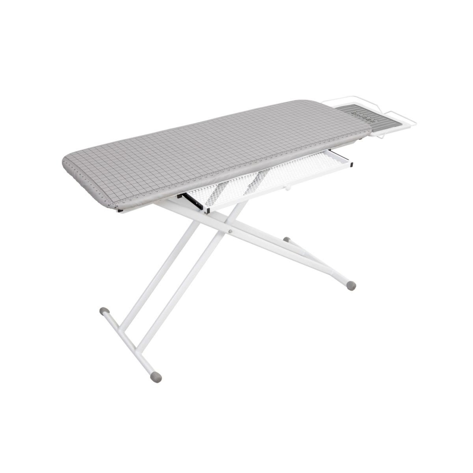 Singer Ironing and Crafting Station