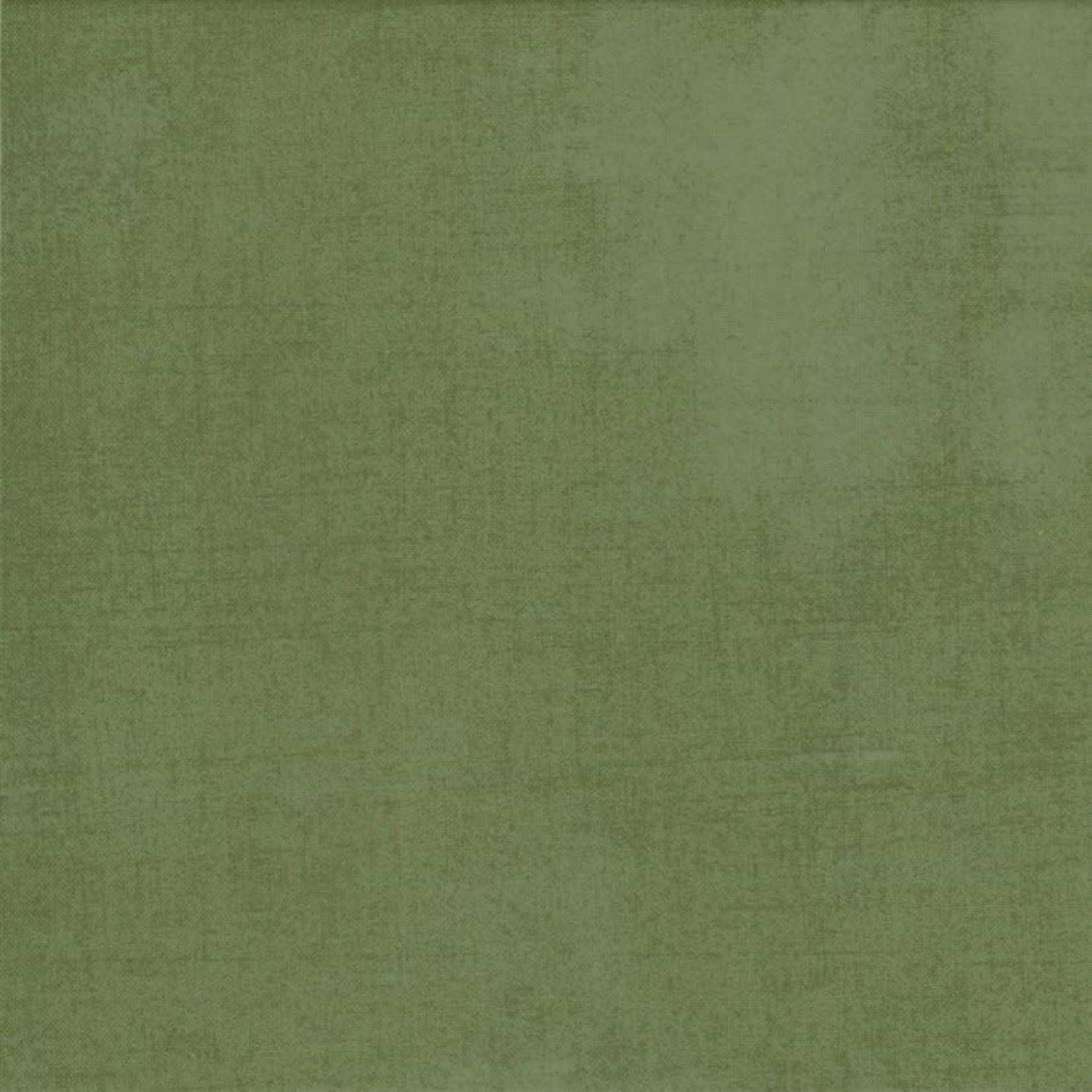 Moda GRUNGE BASICS Grunge - Seafoam per cm or $20/m