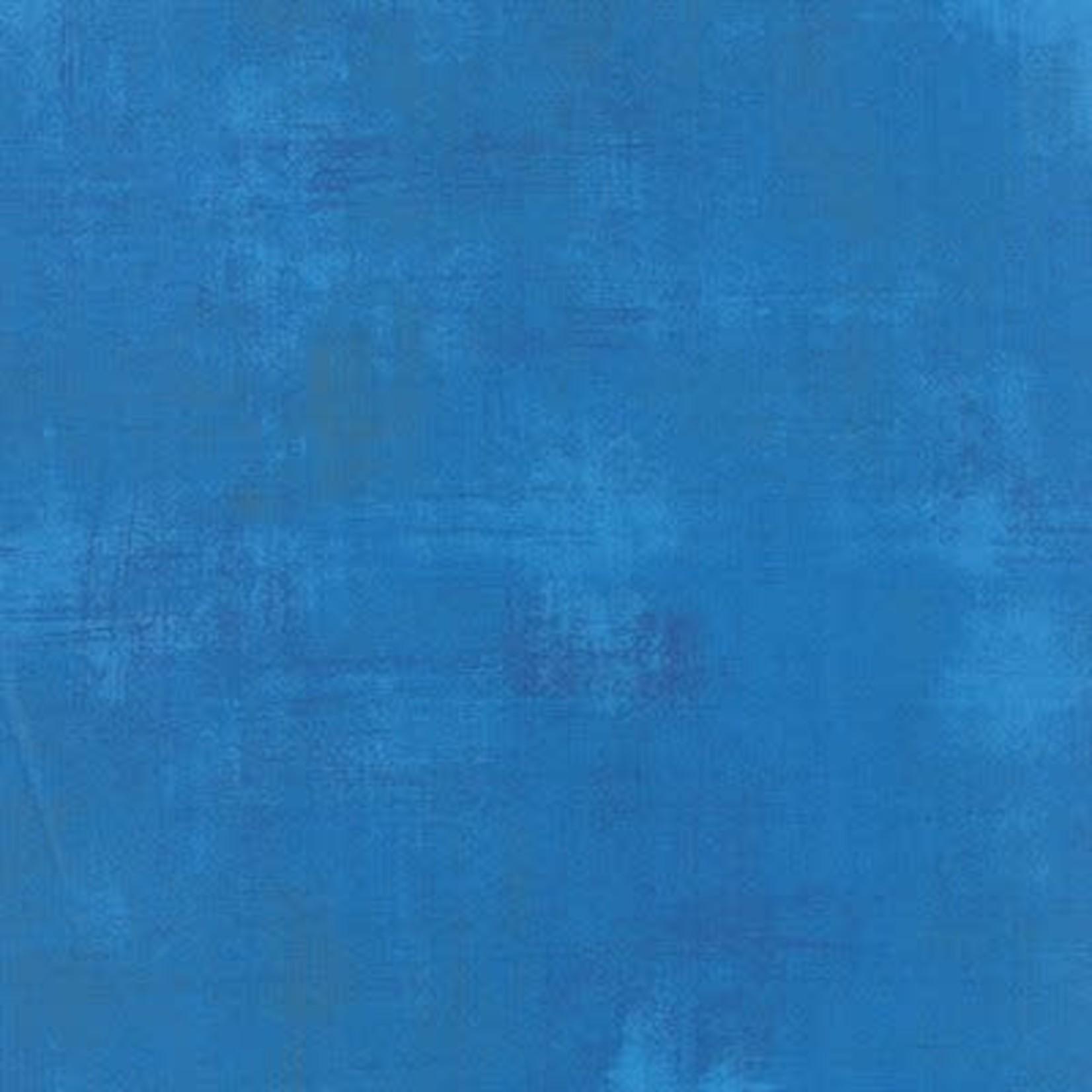 Moda Grunge Basics Grunge - Bright Sky per cm or $20/m