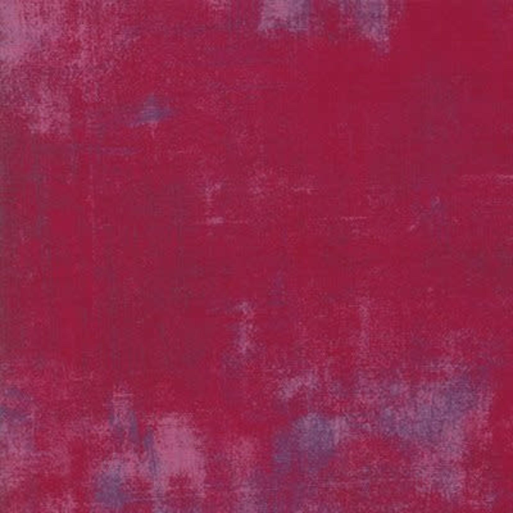 Moda Grunge Basics Grunge - Cordavan per cm or $20/m