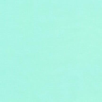 KONA KONA  K001-1173 ICE FRAPPE, PER CM OR $14/M