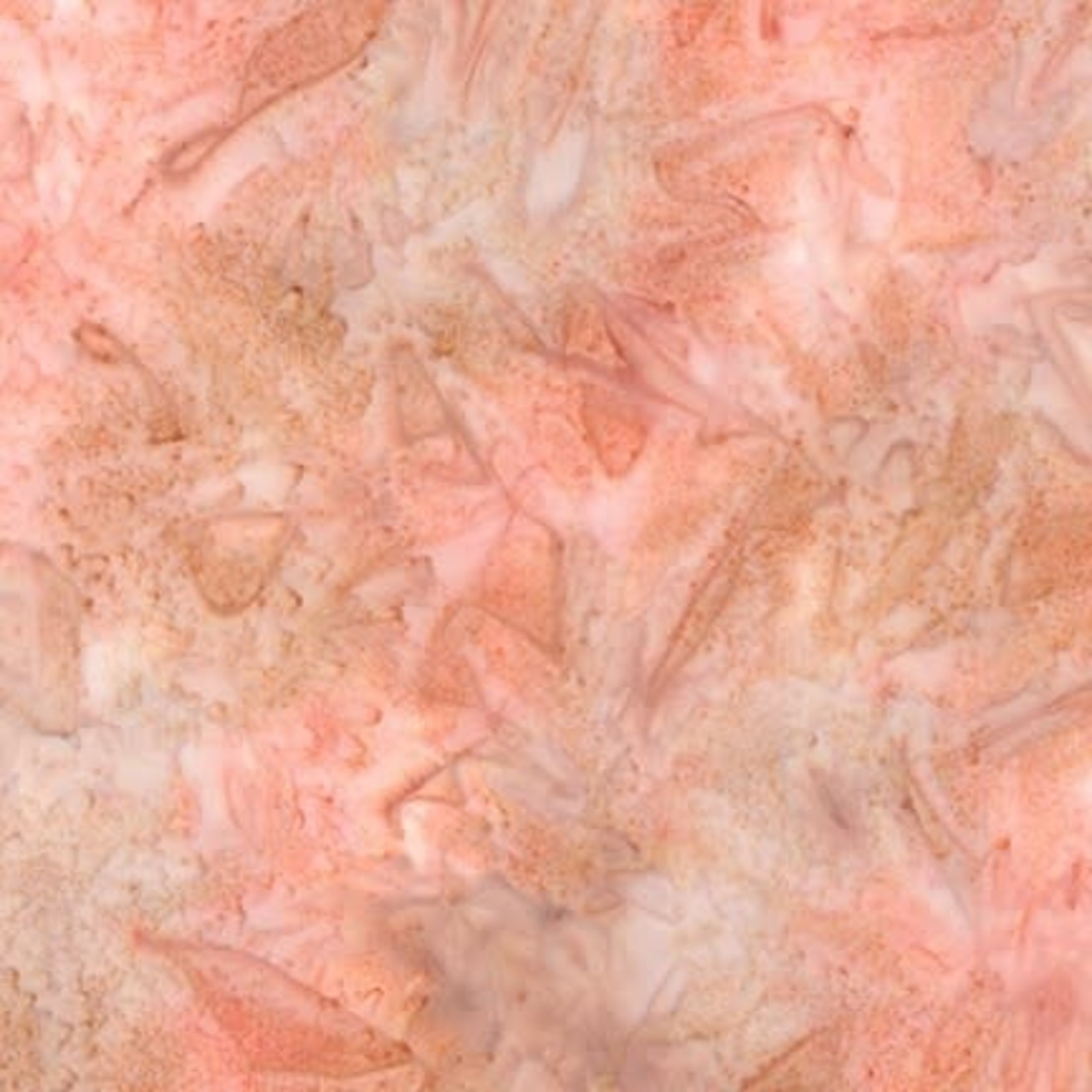 Robert Kaufman ARTISANS BATIKS, PATINA HAND PAINTS, SLIPPER Per Cm or $20/m